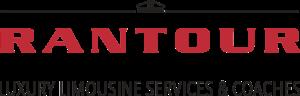 rantour logo